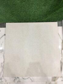full body porcelain tiles