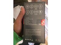 Vodafone Smart V8 - new & boxed