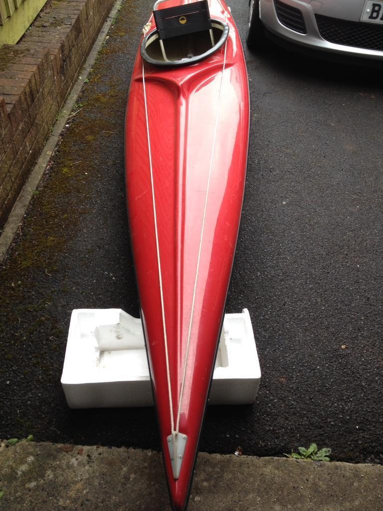 Boats Old Town Otter Sport Kayak Wwwtollebildcom