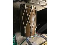 Adult size Dhol