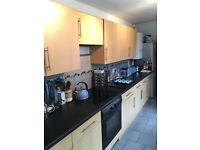 Fantastic double room in friendly house share in the heart of Redfield