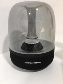 Harman Kardon Aura Studio Wireless Speaker