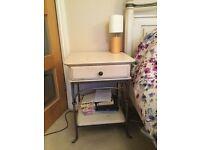 Ducal Riverdale Bedside Cabinets