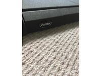 Auralex MoPad studio monitor isolation pads