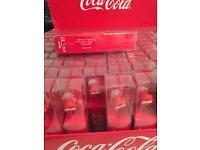 Coca Cola earphones