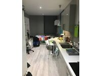 Student Studio Apartment for Rent VERY close to University of Strathclyde