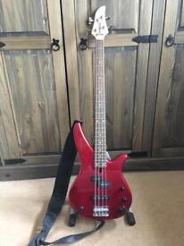 Yamaha Electric Bass RBX170