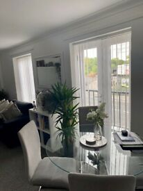 My 2 bedroom Flat for your 2 or 3 bedroom house or flat Greenwich Borough or surrounding areas
