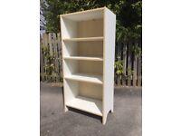 "Ikea ""Billy"" bookcase"
