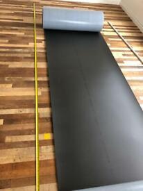 Elaston Strong 3mm self adhesive wood flooring underlay