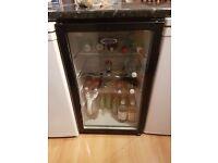 Phoenix wine cooler