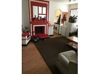 ROOM TO RENT DOUBLE BED