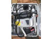 Kango,drill,tools,tool,diy,van,