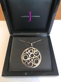 Jasper Conran Necklace