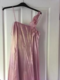 Debenhams size 10 dress