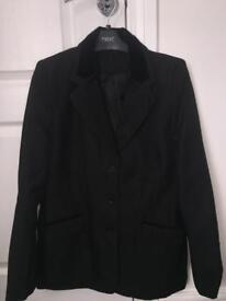 CANT MISS !! Show jacket (show master) size 14