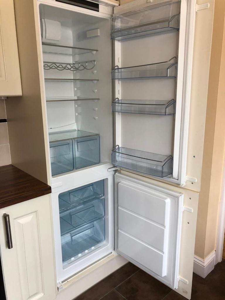 d3c735212bc3 John Lewis Integrated Fridge Freezer   in Cambridge, Cambridgeshire ...