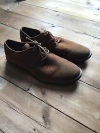 Topman shoes Size 8
