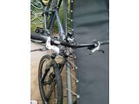 X3 bikes 1 bmx x2 claudbutler bikes