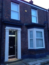 4 / 5 Bed Student House, City Centre, Sunderland, *All Bills* £65 pppw - Parking, Large Rooms