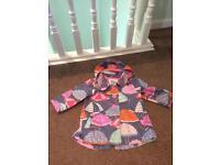 Age 9-12 months Next jacket