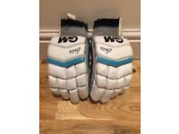GM 606 Batting Gloves - RH Youth