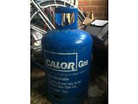 Calor Gas Clinder 15 kg empty