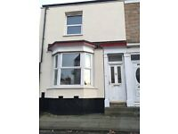 2 Bedroom Terrace House, Newtown Avenue, Stockton on Tees