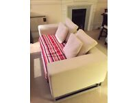 Quality Furniture of a South Kensington Flat for sale