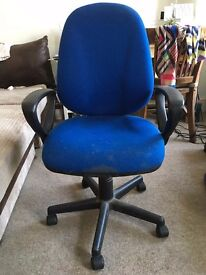 Office Chair for sale!