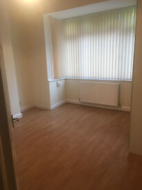 One Bedroom Flat to rent, Great Location