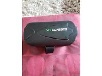 VR 3D VIEWER brand new