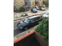 Volvo V70 T5 Automatic good condition quick sale. 1 Year MOT.