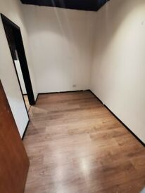 PROFESSIONAL MUSIC STUDIO FOR RENT - WEST LONDON
