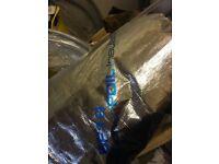 SF19 Super Foil Insulation