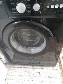 black beko wm6143b 6kg 1400spin free local delivery allelectricals