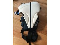 Becute baby carrier / sling (new with tags)