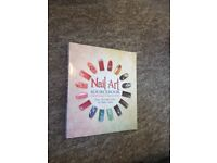 nail design book