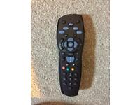 Sky TV Remote, Practically Unused! CAN DELIVER