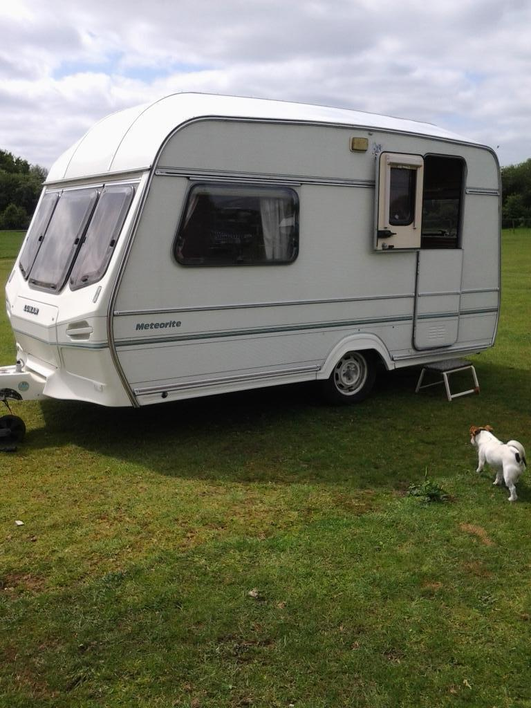 Fantastic  Caravan On Thorney Bay Park Canvey Island Essex PRIVATE SALE Essex