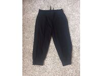 PUMA sports shorts, Size 10, for sale