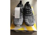 New Adidas Ultra Boost uncaged size 12
