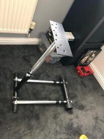 Wheel Stand Pro (Thrustmaster compatible)