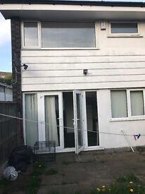 3 Bedroom- Semi Detached House