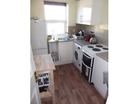 ****STUDENTS*** 1 BEDROOM FLAT*** AVAILABLE IN AUGUST / SEPTEMBER 2017