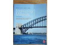 Engineering Materials 1 , 4th Edition