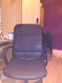 New chair ! 30£