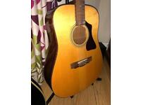 Guild 12 String Guitar Sale or Swap!