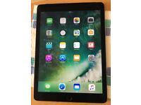 iPad Air 2 64GB unlocked