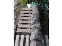 Stone coping for sale can deliver